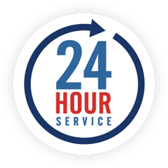 24_hour_services_home