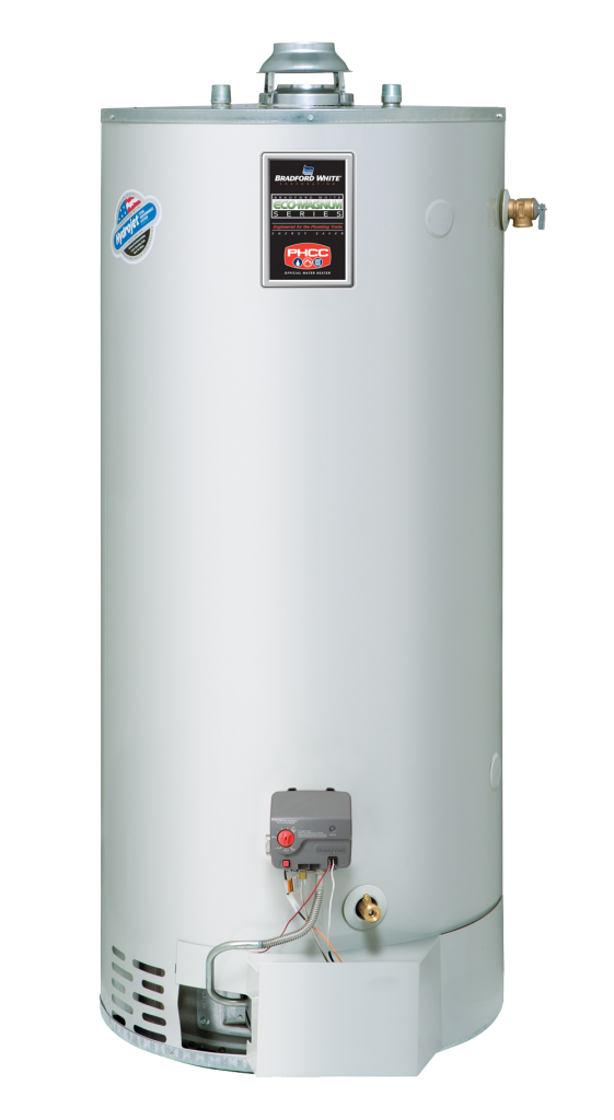 bradford_white_water-heater